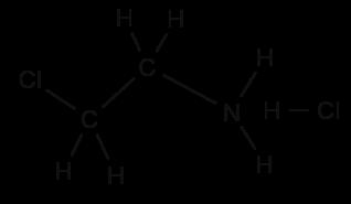 2-Chloroethylamine hydrochloride solution Transpek
