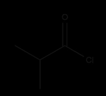 Isobutyryl Chloride Transpek